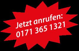 Fahrzeuganhänger mieten in Schongau, Altenstadt, Peiting