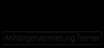Autotransportanhänger, Fahrzeuganhänger, Universalanhänger Schongau