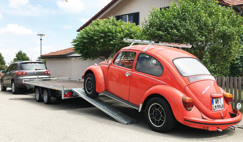 auto mieten transporter auto mieten flensburg nett transporter in hannover lkws sprinter 167749. Black Bedroom Furniture Sets. Home Design Ideas